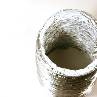 Dryer vent cleaning cedar rapids and iowa city, ia